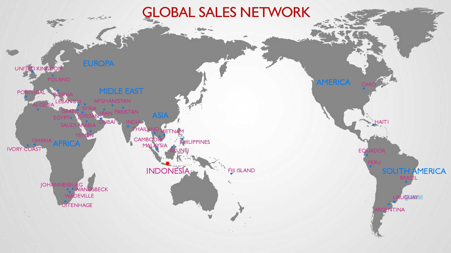 Global-Sales-Network-1