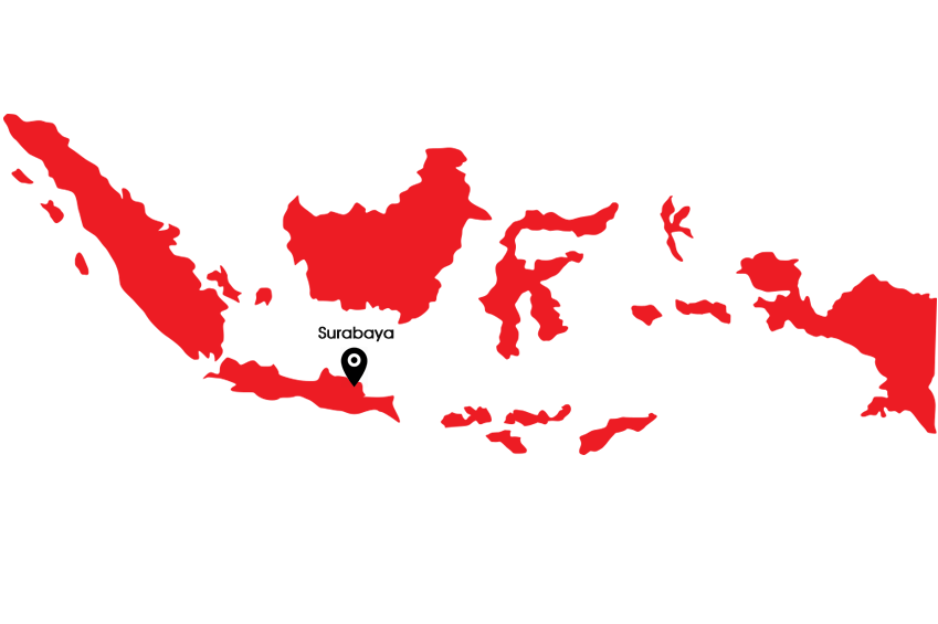 mapindonesia2_about